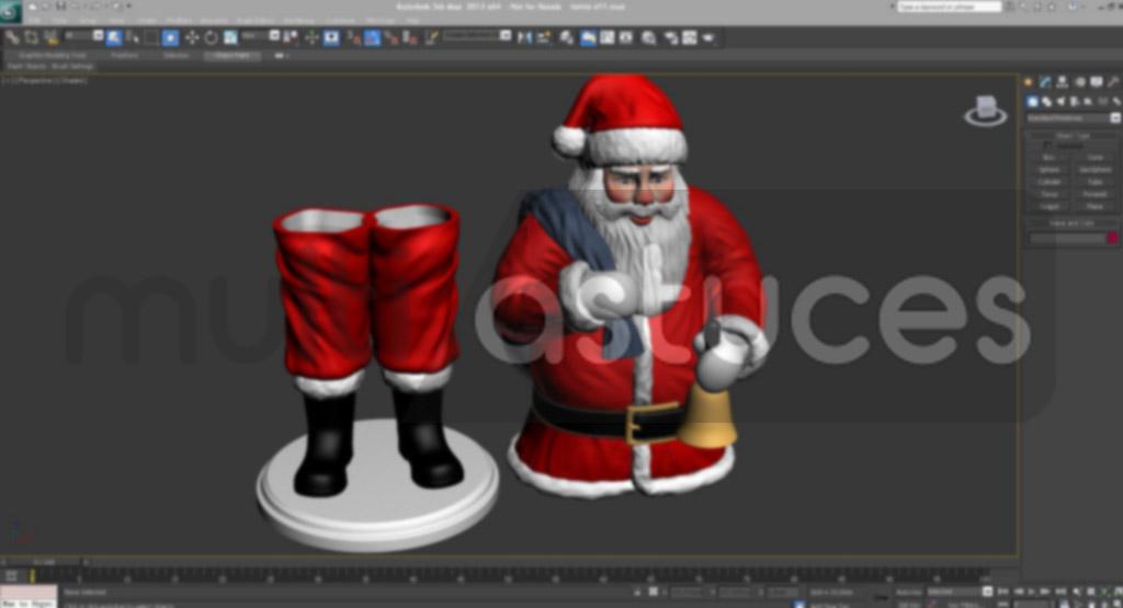 Meilleurs logiciels de modélisation 3D