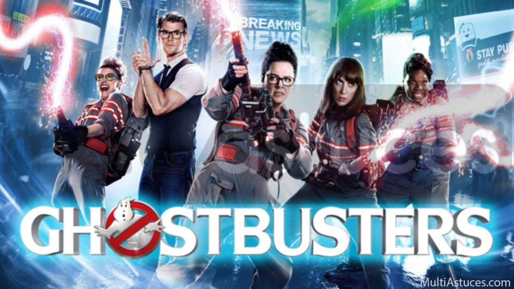 Meilleurs films Comédie sur Netflix