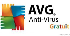 meilleur antivirusgratuit