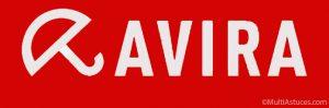 Meilleur-Antivirus-gratuit-pour-Windows-02-04