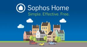 Meilleur-Antivirus-gratuit-pour-Windows