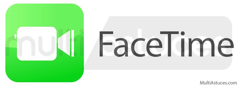 meilleures alternatives pour Skype