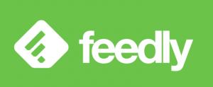 Nouvelles Agrégateur applications pour Android et iPhone