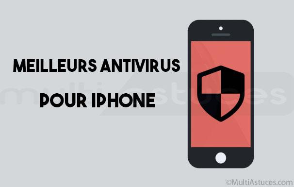 meilleurs-antivirus-pour-iphone