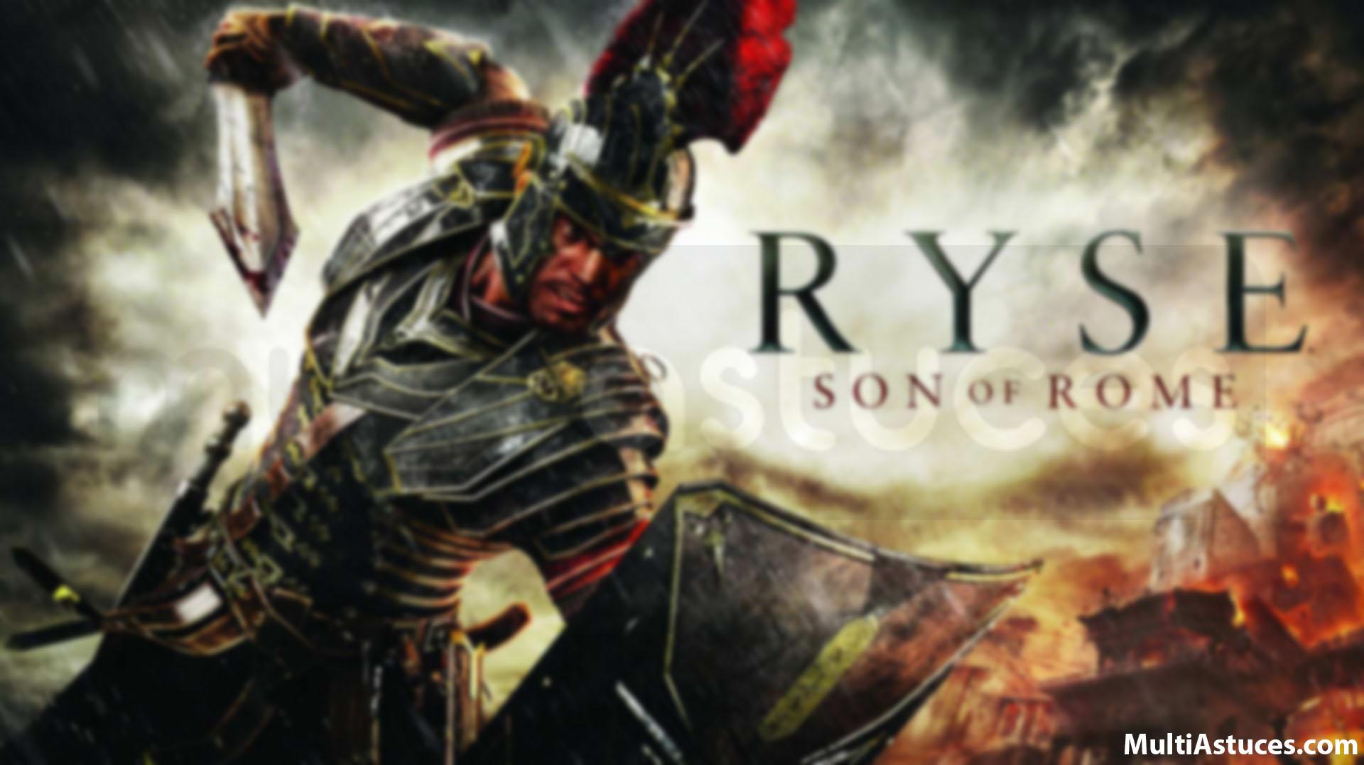 jeux comme Skyrim
