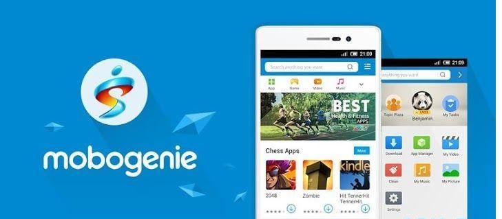 Télécharger des applications payantes gratuitement sur Android