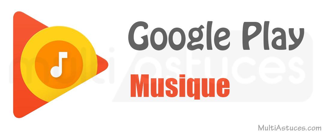 Applications de téléchargement gratuit de musique pour Android