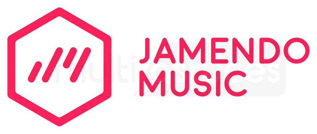 sites Web pour télécharger de la musique gratuite légalement