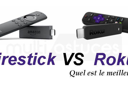 HD)  Roku 2 (XD, XS)  3 (ne Prennent pas en charge Roku Roku Streaming Stick, HDMI bâton.