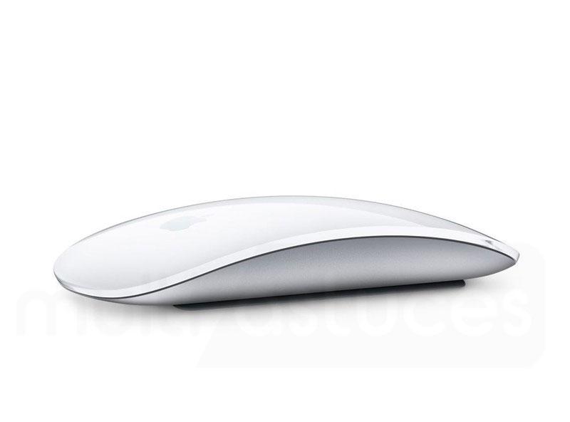 Meilleure souris sans fil pour Mac