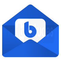 Meilleures applications Android Email