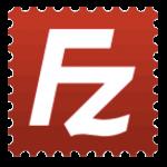 meilleurs logiciels de Serveur FTP gratuit