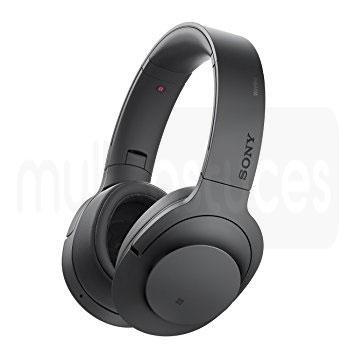 meilleurs casque Bluetooth