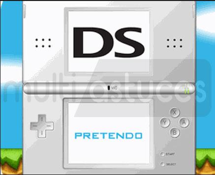 meilleurs émulateurs 3DS