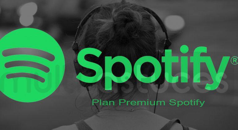 Spotify Gratuit vs Premium vs Étudiant vs Plan familial