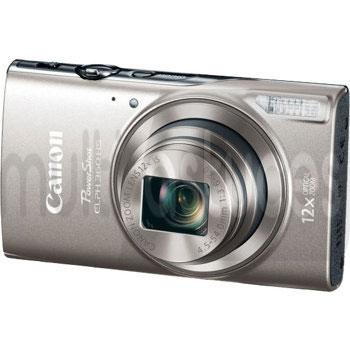 meilleurs appareils photo