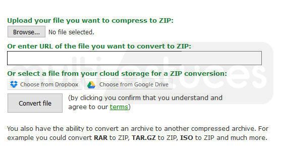 supprimer un mot de passe d'un fichier RAR