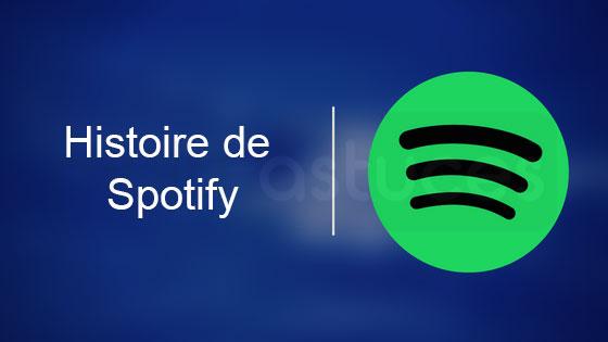 Compte Premium Spotify gratuit