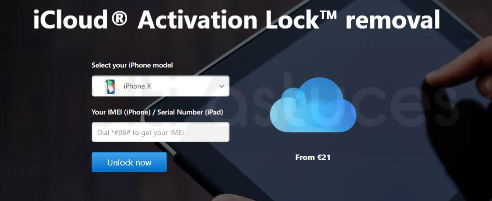 Comment Activer L Iphone Sans Carte Sim Methode La Plus Recente Multi Astuces