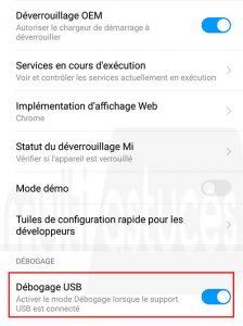 Comment Installer Windows 10 Sur Android Ou Tablette Multi Astuces