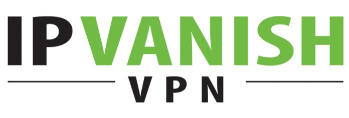 VPN pour les jeux