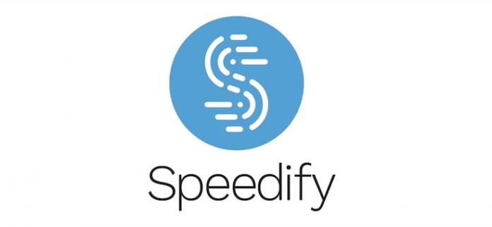 service VPN le plus rapide