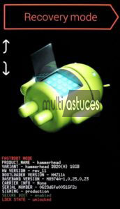 Xposed Android Marshmallow