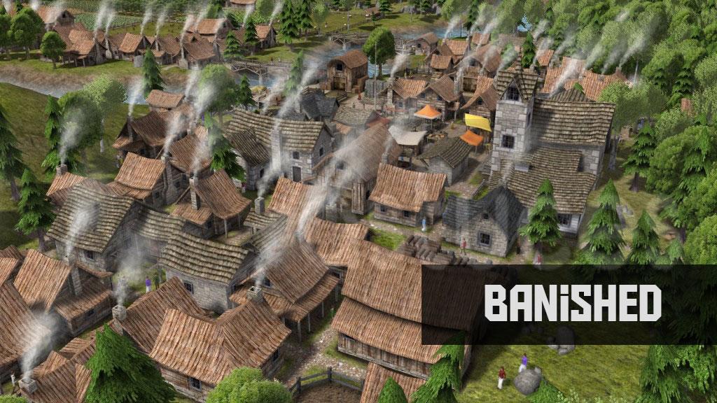 jeux de construction de villes