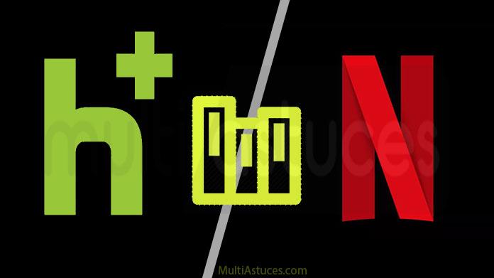 Hulu Plus vs Netflix