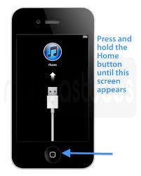 changer le numéro IMEI sur iPhone