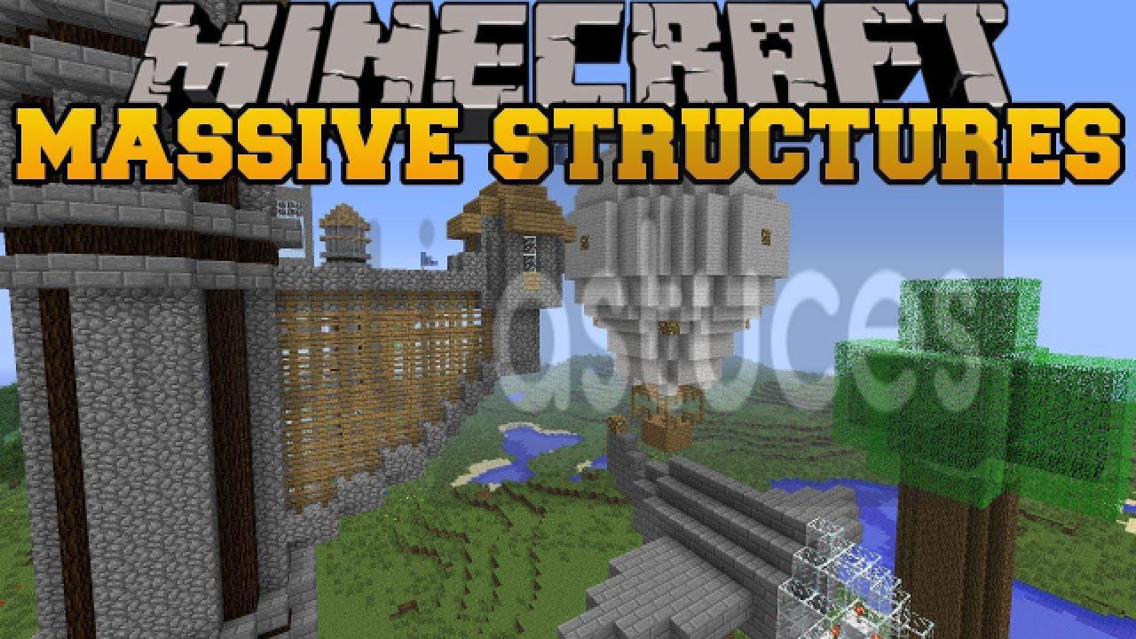 meilleurs mods Minecraft