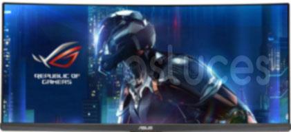 LED vs LCD Monitor: Prix et efficacité