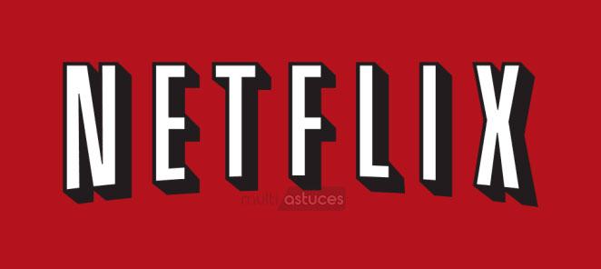 applications pour regarder des films et des séries télé en ligne