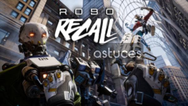 meilleurs jeux de l'Oculus Rift