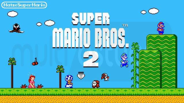 Meilleurs jeux 3DS