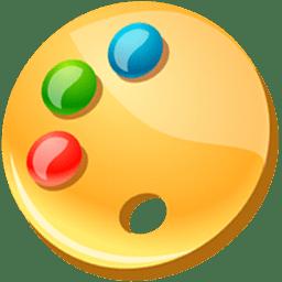 logiciels de capture d'écran pour Windows