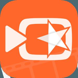 éditeur vidéo YouTube