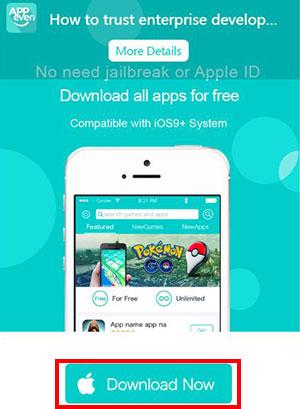 applications payantes gratuitement sur iOS