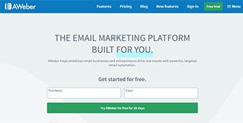 marketing par courriel