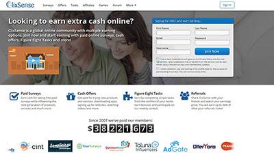 codes PSN gratuits