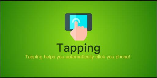applications de clic automatique