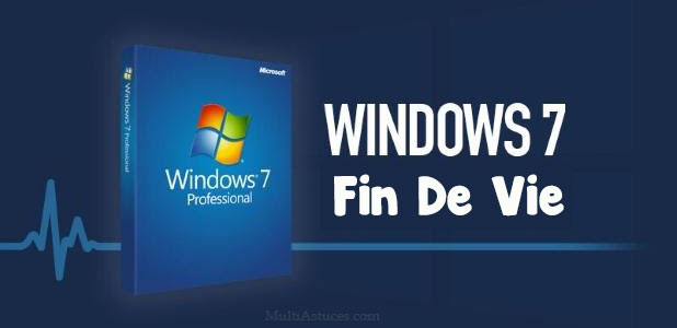 sécuriser windows 7