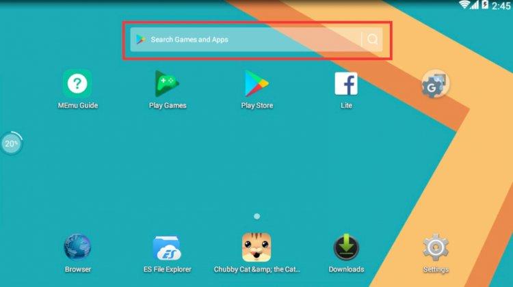 Shazam pour PC