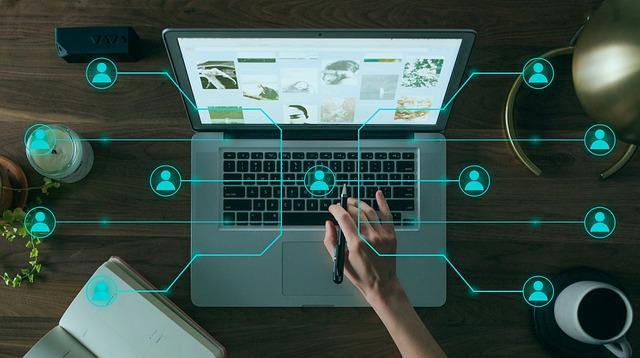 VPN dans votre entreprise