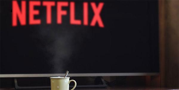 Limite de telechargement Netflix