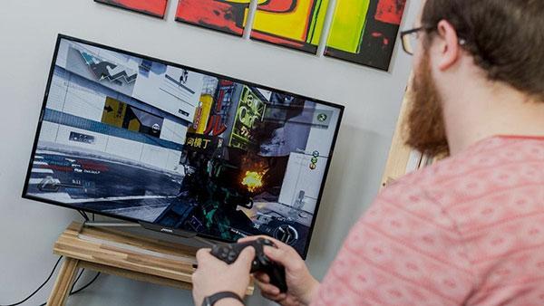 jouer aux jeux PlayStation 2 sur votre ordinateur